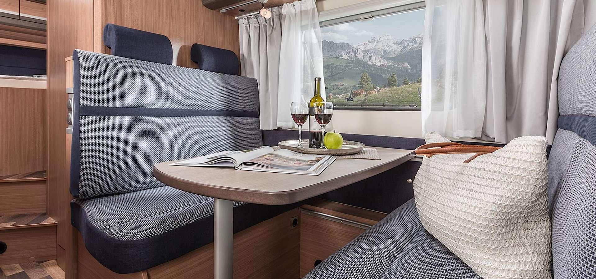 reisemobile stolz siegen wohnmobile nrw wohnmobil stolz. Black Bedroom Furniture Sets. Home Design Ideas